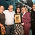 'Indorock' van Vanja van der Leeden wint Het Gouden Kookboek 2019