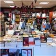 Boekhandel Vermeulen Halsteren sluit zijn deuren