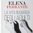 Ferrante's Napolitaanse romans een half miljoen keer verkocht