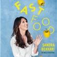 Vlaamse Top 10 (week 44): Sandra Bekkari op 1