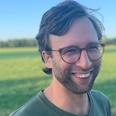 Daniël van der Meer (Bookaroo): 'We hadden na de campagne niet dezelfde energie'