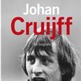 Johan Cruyff Foundation wil Cruijff-biografie van Auke Kok uit handel