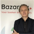 GESPREK OP ZONDAG: Roeland Dobbelaer (Bazarow)