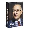 Toch advertentie voor Aboutaleb-biografie op Facebook