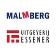 Malmberg neemt uitgeverij Essener over