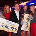 Bookspot stopt met sponsoring Literatuurprijs