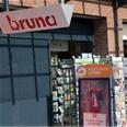 Bruna-winkeliers positief over overname door Audax
