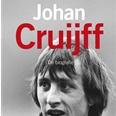 Bestseller 60 (week 47): Johan Cruijff-bio op 1