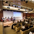 Literatuur Vlaanderen lanceert Europees initiatief voor inclusieve kinder- en jeugdliteratuur