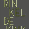 Bestseller 60 (week 48): 'Rinkeldekink' op 1
