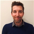 Paul Hermans nieuwe directeur van Literatuur Vlaanderen