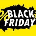 Black Friday voegt in boekhandel weinig toe aan Sint