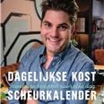 Vlaamse Top 10 (week 47): Jeroen Meus op 1