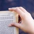 Leesvaardigheid en leesplezier Nederlandse scholieren teruggelopen