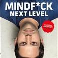 Bestseller 60 (week 49): nieuwe nummer 1 én 2