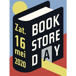 Bookstore Day 2020 (1)
