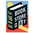 'Vierde Bookstore Day vindt plaats op 16 mei 2020