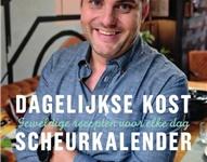 Vlaamse Top 10 (week 48): Jeroen Meus op 1