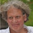 GESPREK OP ZONDAG: Paul Vigeveno (Pied à Terre)