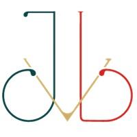 Nominaties voor de Jan van Luxemburg Prijs 2019 bekend