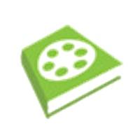 Top 3 boekhandels volgens reviews Telefoonboek.nl