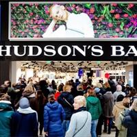 Scheltema ongeschonden uit drama Hudson's Bay