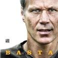 Bestseller 60 (week 49): 'Basta' verdringt 'Mindf*ck'