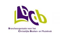 BCB doet mee aan Kinderboekenweek 2020