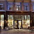Mayflower Bookshop (Leiden) opent tweede winkel