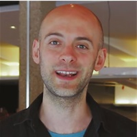 Ook Jaap Robben schrijft boek in opdracht van Nijmegen
