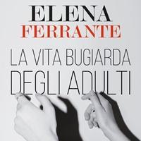 Nieuwe Ferrante verschijnt 9 juni bij Wereldbibliotheek