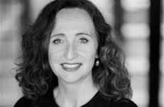 GESPREK OP ZONDAG: Marieke Niezen (A.W. Bruna)