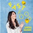 Vlaamse Top 10 (week 49): Sandra Bekkari op 1