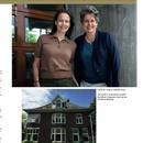 Nelleke Geel en Carla de Jong (Meridiaan Uitgevers): 'We kiezen bewust voor kleinschaligheid'