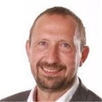 Hubert de Koning Commercieel Manager Media bij CB