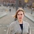 GESPREK OP ZONDAG: Christine Bosch (Bosch&deJong)