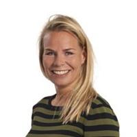 Ingrid Timmer nieuwe Marketing manager bij Storytel