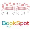 Bookspot stoot Chicklit.nl af