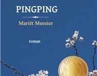 Nieuwe roman Mariët Meester verschijnt in gelimiteerde oplage
