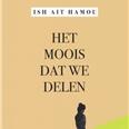 Vlaamse Top 10 (week 1): Ish Ait Hamou op 1