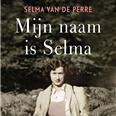 Bestseller 60 (week 3): Van de Perre bestverkochte boek