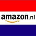 Nu officieel: Amazon.nl gaat van start