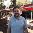 Marc Beerens wordt uitgever Boom