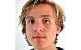 Kasper Bockweg nieuwe PR-medewerker Athenaeum-Polak & Van Gennep en Volt