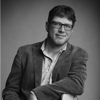 Mischa Andriessen wint twaalfde Awater Poëzieprijs