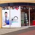 Boekhandels dicht in Rijssen, Bleiswijk en Made