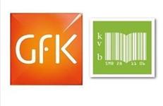 Omzet A-boeken in week 3 in Nederland 9,2 miljoen euro