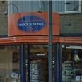 Boekhandel Droogendijk (Woudenberg) sluit