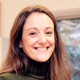 GESPREK OP ZONDAG: Marije Ravelli (De Waanzinnige Podcast)