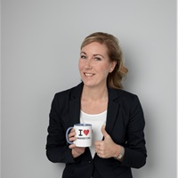 Mariska Hoksbergen begint eigen marketingcommunicatiebureau